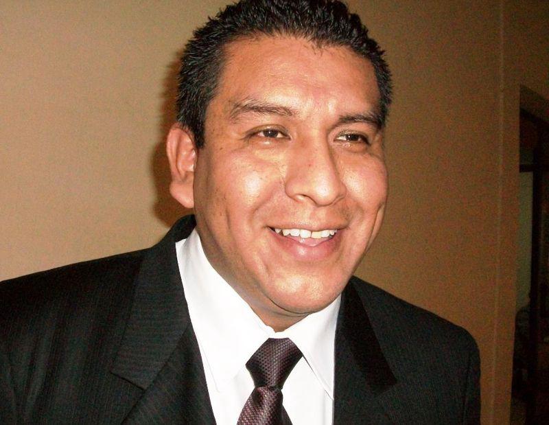 Denuncian a Teodardo por despedir injustificadamente a empleadas del Cecyte