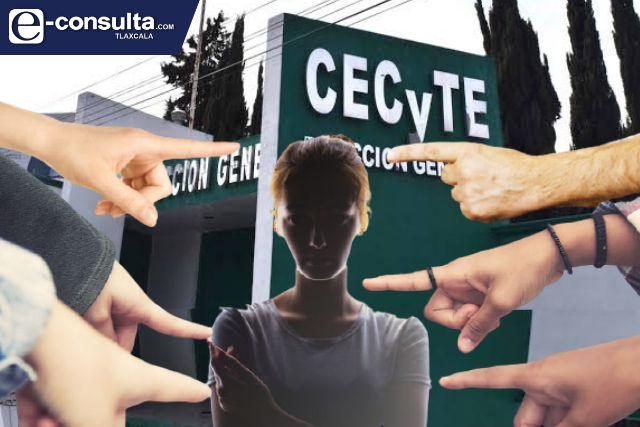 Sigue la discriminación contra docentes de USICAMM por parte del CECyTE