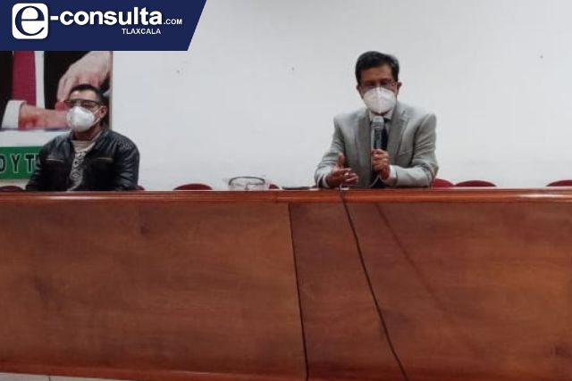 CECYTE parará labores, culpan a AMLO por no liberar pago de prestaciones