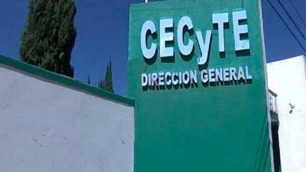 Sostiene la SEPE que Cecyte funciona bien sin director general