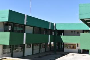 Se reincorporan estudiantes del Cecyte suspendidos injustamente