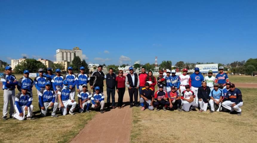 Participaron más de 6 mil estudiantes en juegos deportivos de Cecyte Tlaxcala