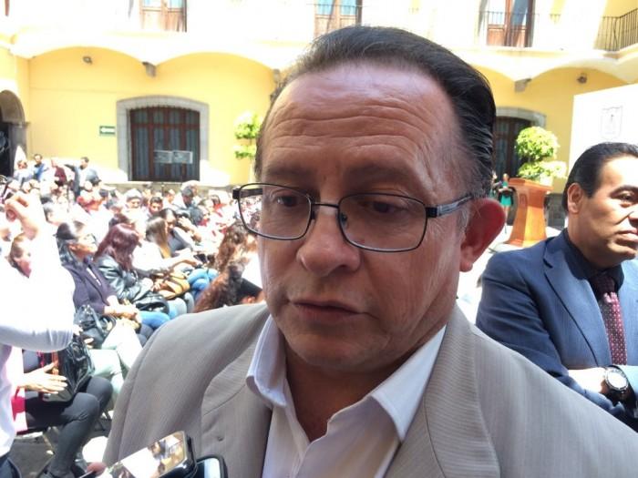 Ex policías acreditables preocupados por incumplimiento del gobierno