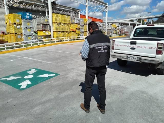 """Implementa CEPC operativo por el """"Buen Fin"""""""