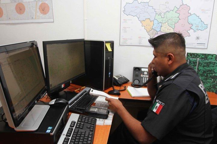 Emite CES recomendaciones para prevenir delitos cibernéticos