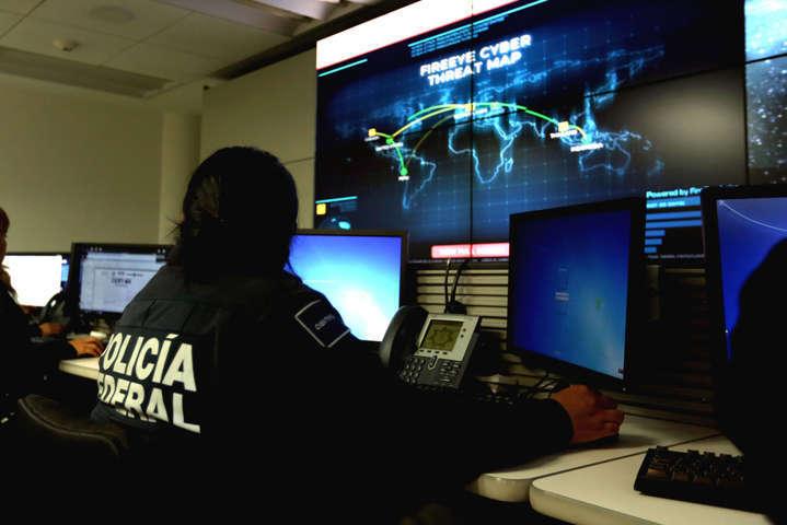 Alerta en Tlaxcala por el reto de la Ballena Azul en redes sociales