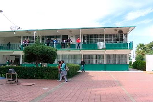 Casi normalizado el regreso a clases en escuelas de Tlaxcala