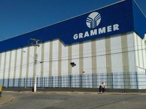 Amenazas a empleados de empresa Grammer por parte de Sindicato