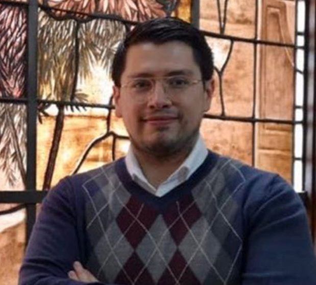 Llega otro tlaxcalteca al gabinete de Andrés Manuel López Obrador