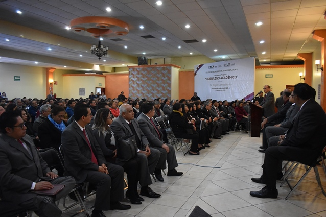 Inicia COBAT Jornadas Académicas 2020- A