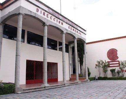 Frenan integrantes del Staicobat pliego petitorio por ilegal