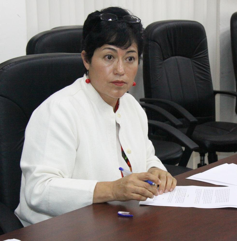 Autoridades del Cobat se mantienen abiertas al diálogo
