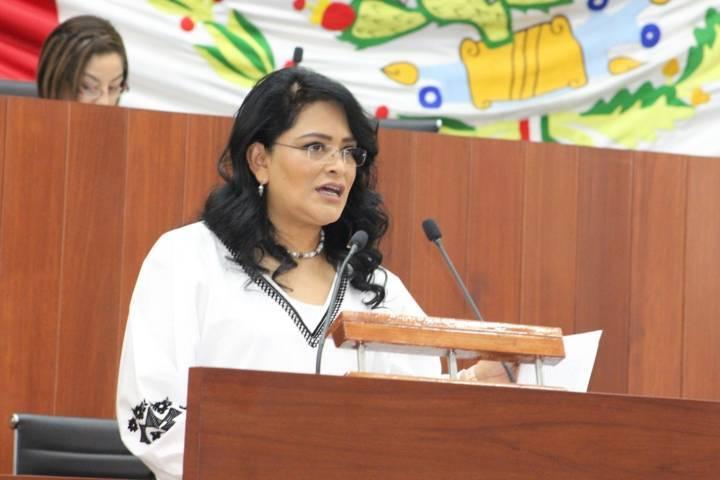 Proponen crear aulas hospitalarias para garantizar la educación en Tlaxcala