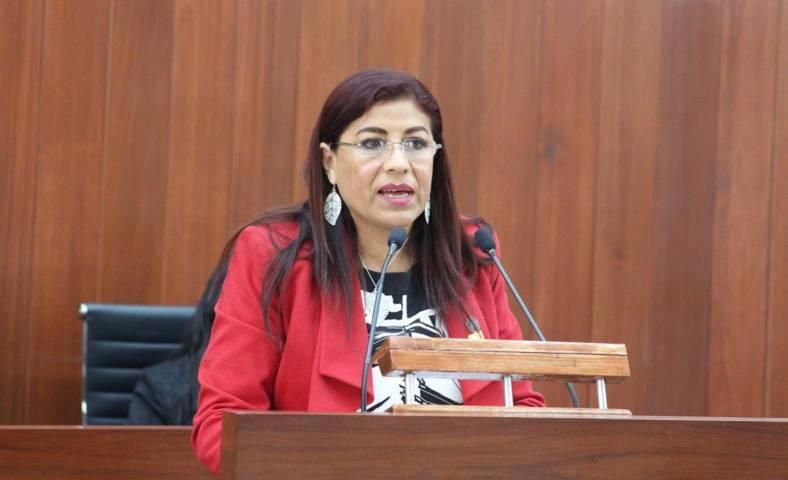 """Solicitan a la CEDH, retomar programa """"Escuelas Libres De Bullying"""""""
