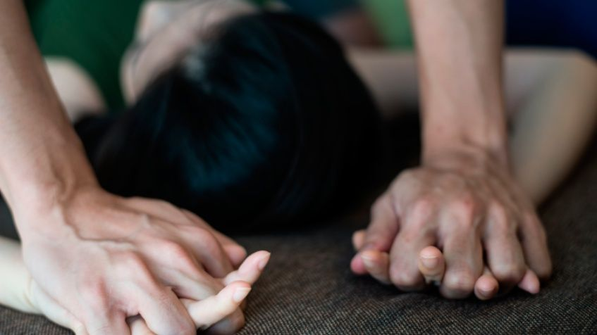 Docente acosó sexualmente a niñas de quinto año en Nopalucan