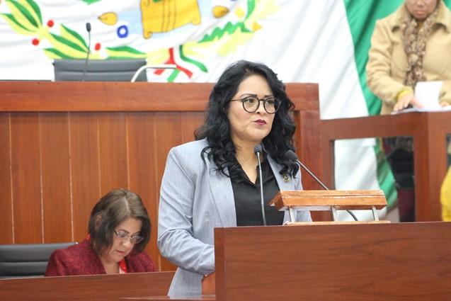 Sin efecto solicitudes de juicio político contra ediles de Contla y Xaltocan