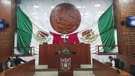 Reprueban diputados locales cinco cuentas públicas municipales