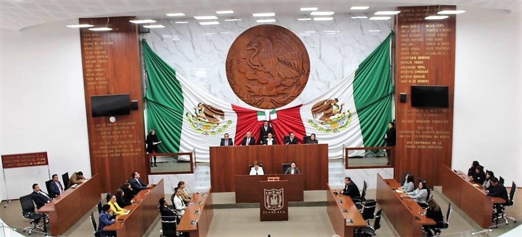 El Congreso es un ejemplo nacional por garantizar la independencia judicial: TSJE