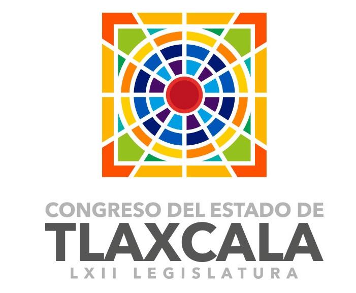 Conceden licencia para reelegirse a diez diputados locales