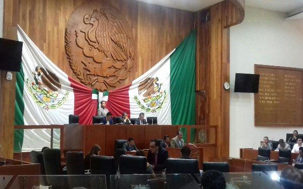 Decisión de  no ratificar a ex magistrado Bernal es definitiva