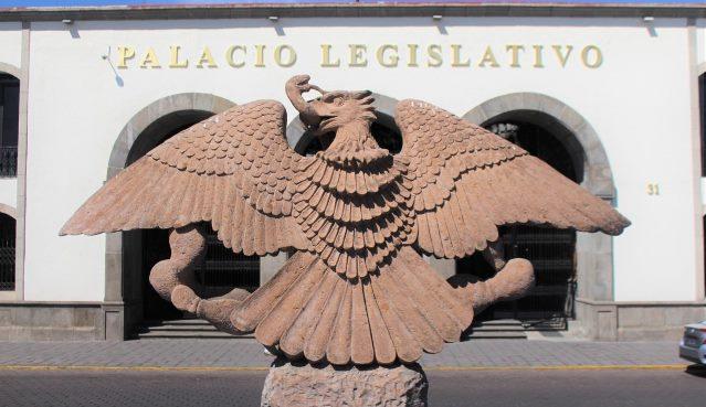OFS suspenden revisión y fiscalización de cuentas públicas