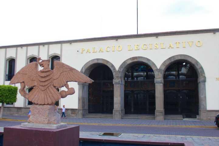 Proceso de revocación de mandato contra alcalde de ziltlaltepec continúa firme: Congreso