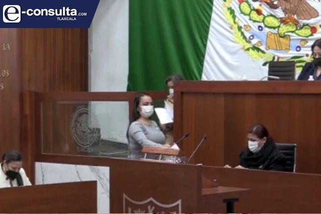 Morena se queda con la Mesa Directiva en el Congreso; van por el último periodo