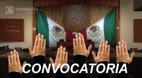 Convocatoria presea Unidad, Orgullo y Compromiso Magisterial