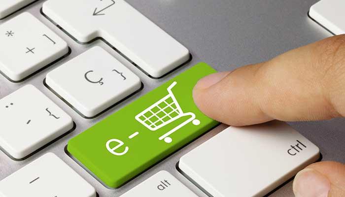 Recomiendan precaución al realizar compras por internet