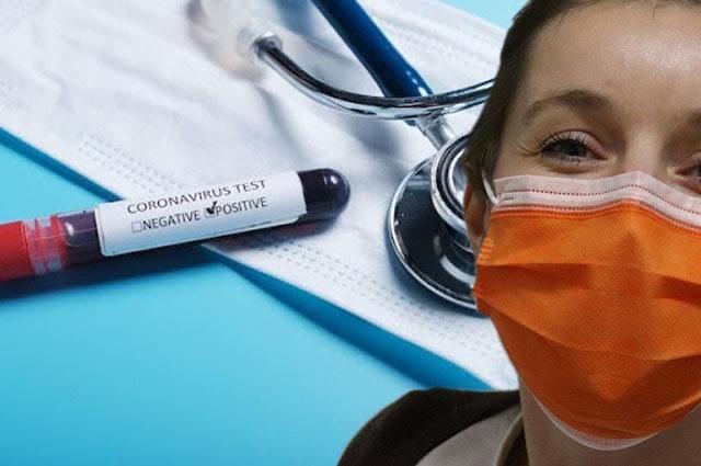 37 muertos y 388 contagios por COVID-19 entre el lunes y este sábado