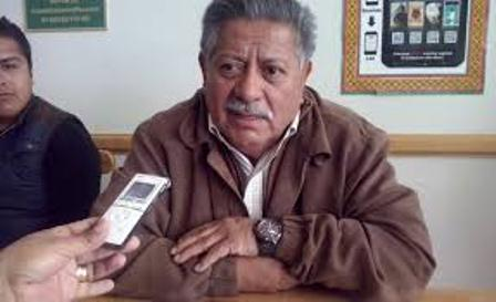 Quieren ver en la cárcel al ex alcalde panista de Contla
