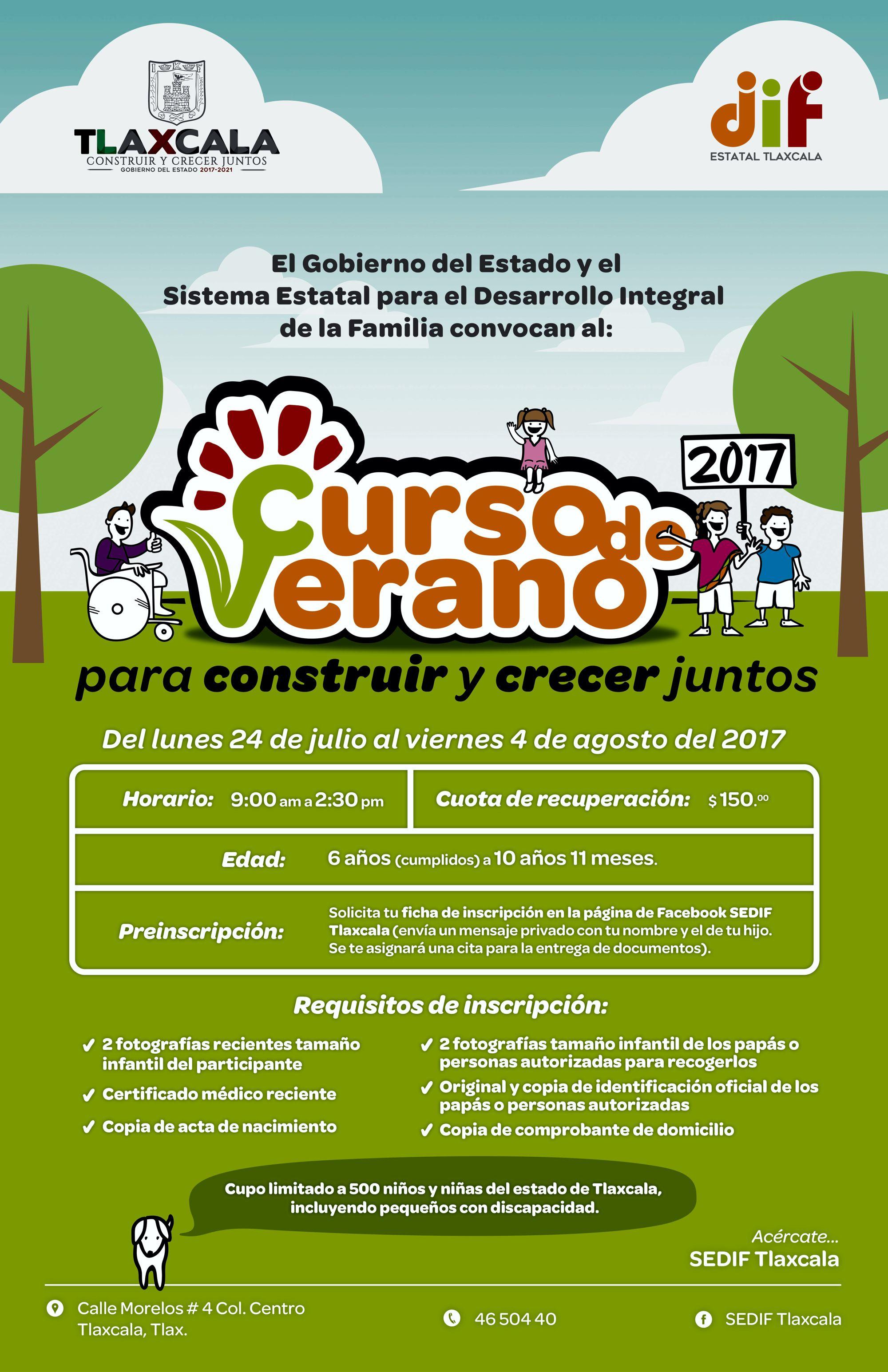 convocatoria_cursos_de_verano.jpg