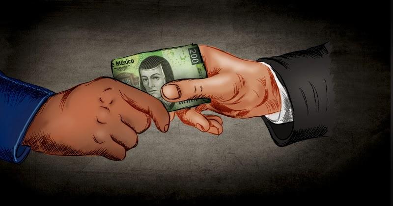 A un día de que venza el plazo Tlaxcala no tiene Ley Anticorrupción