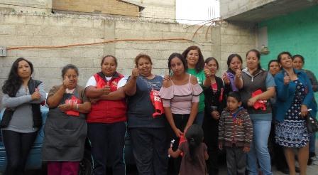 Buscarán que zonas turísticas de Tlaxcala destaque  a nivel nacional