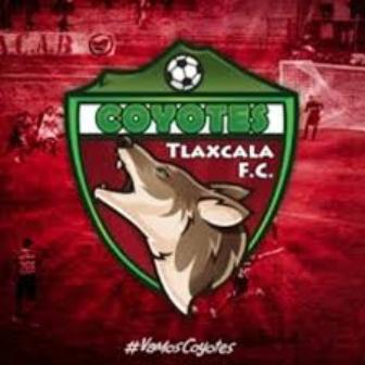 Coyotes sin derecho de poder ascender a la Primera División