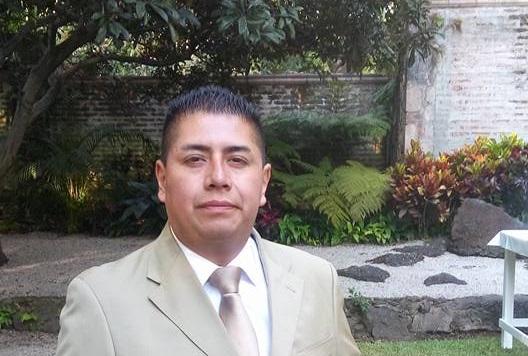 Rodolfo Brito sería la propuesta para la alcaldía de Tlaxcala por el PT