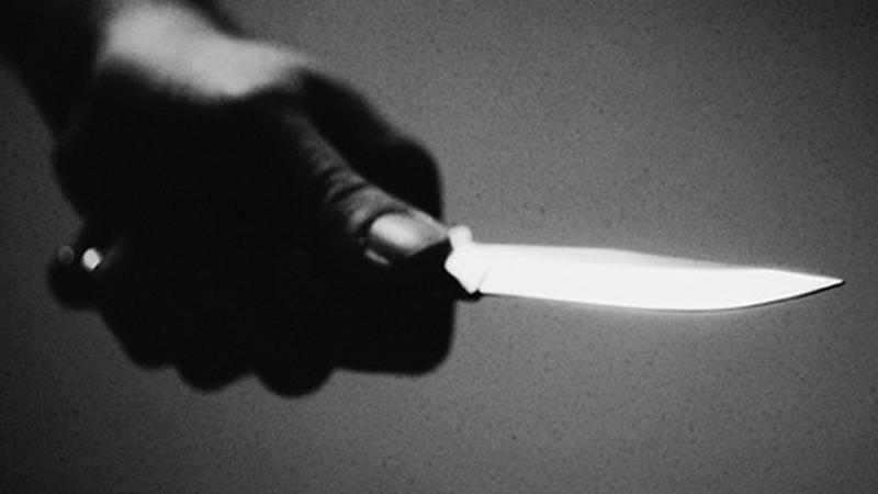 Apuñalan y golpean a un joven durante asalto en Yauhquemehcan