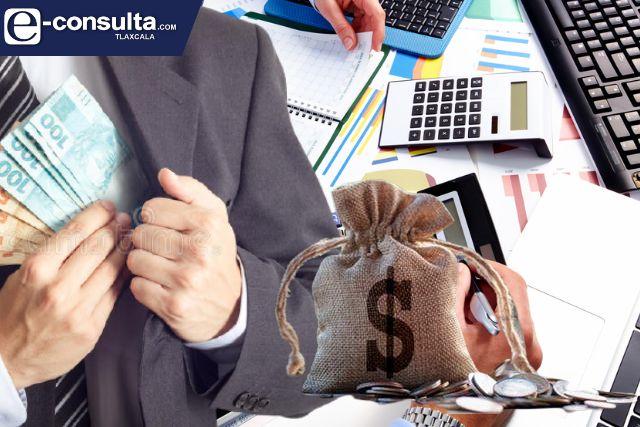 Hueyotlipan, Apetatitlán y Panotla reprueban la cuenta pública 2019
