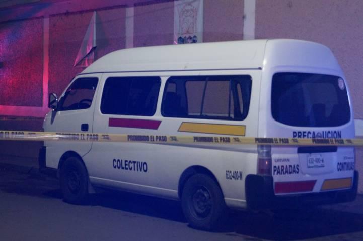 Emite ITE un comunicado por el robo de boletas electorales en Calpulalpan