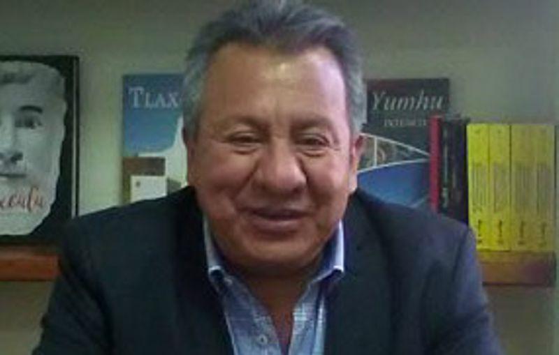 En problemas 25 Ayuntamientos por funcionarios Patito