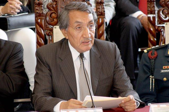 Van 17 homicidios de mujeres en el Estado; Tito Cervantes