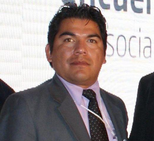 Dirigencia del PES pide a autoridades actuar en caso Ixtenco