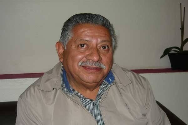 Don Cheto dejará libre a hampón atrapado en Contla