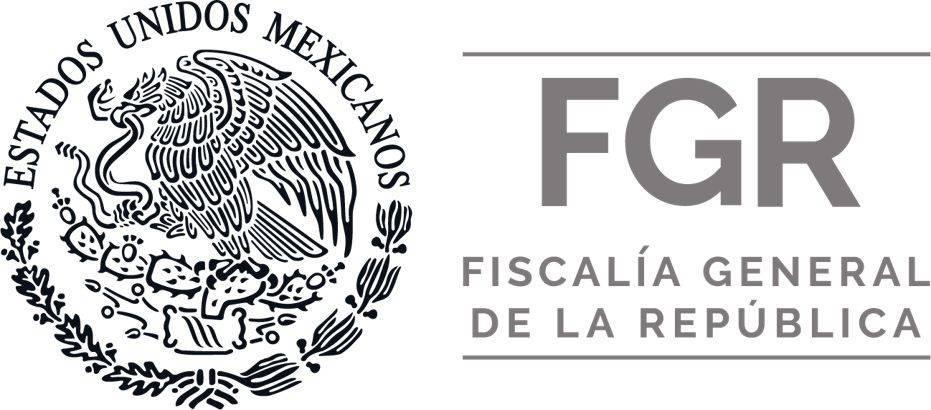 FGR obtiene sentencia condenatoria por el delito portación de arma de fuego