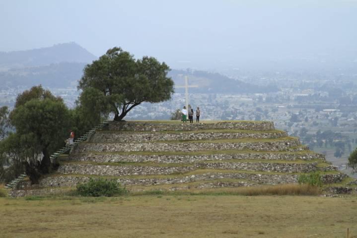 ¿Por qué esta decisión podría afectar a la industria turística de México?