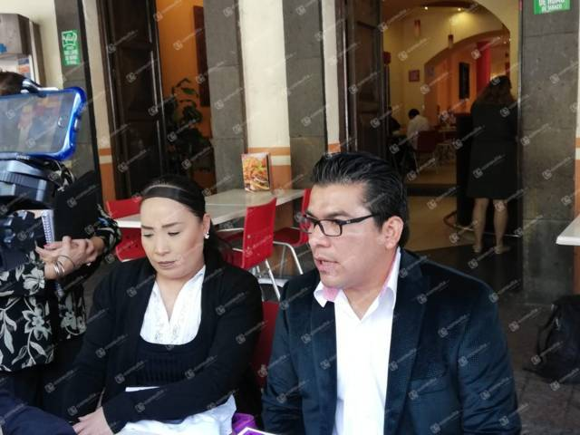 Defenderá el PES prohibir el aborto en Tlaxcala