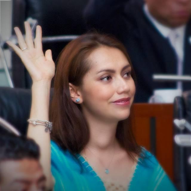 Sandra Corona se registrará  con un pie en el triunfo: PANAL
