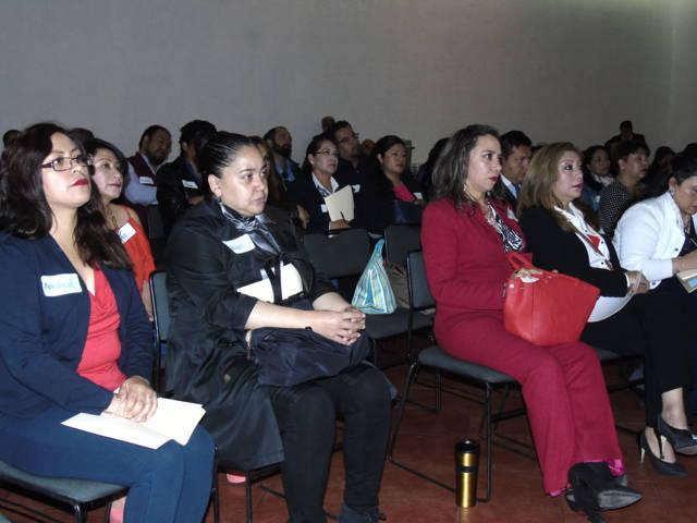 Tlaxcala, sede del taller sobre sistema de gestión de calidad