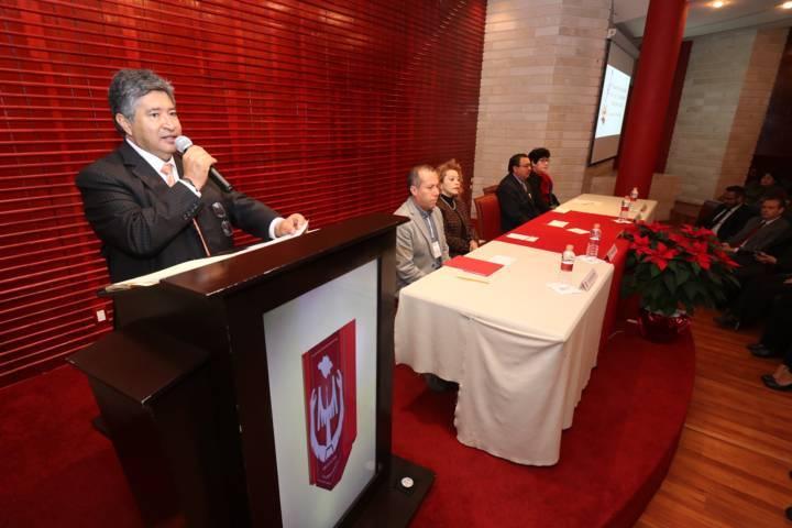 Se reúnen especialistas en Biotecnología y Biodiversidad en la UAT