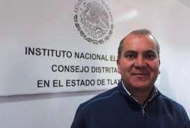 Llama Daniel Romero al voto libre; urge erradicar mentiras de Blanca Águila